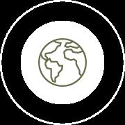 icon-globe_180