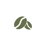 icon-seed_180