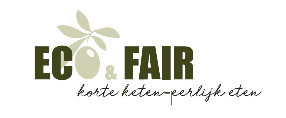 eco&fair