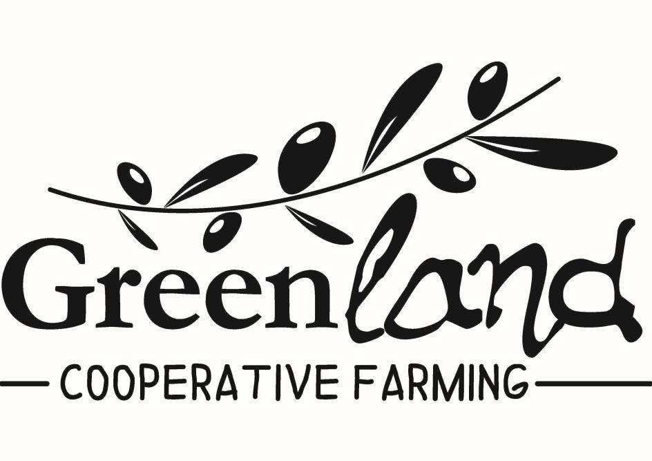 greenland-logo_cooperative-farming 944
