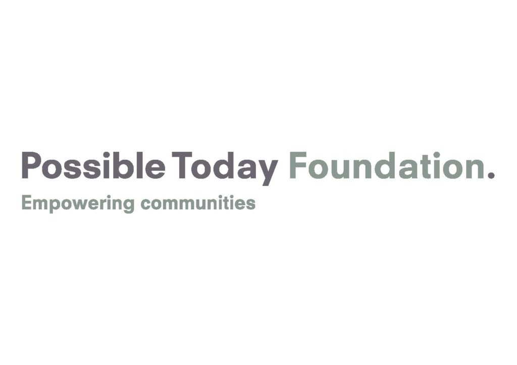 Logo-Possible-Foundation-met-Payoff-RGB-1-pdf-1024x724