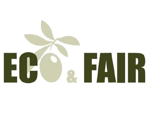Eco & Fair / Belgique