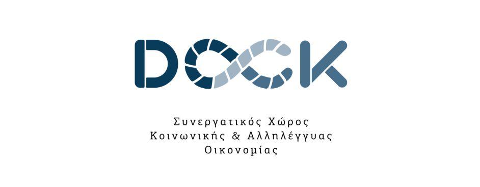 dock-header-ver